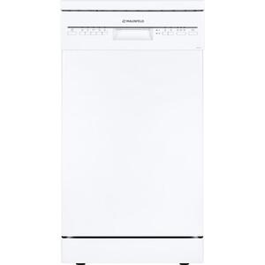 цена на Посудомоечная машина MAUNFELD MWF08S