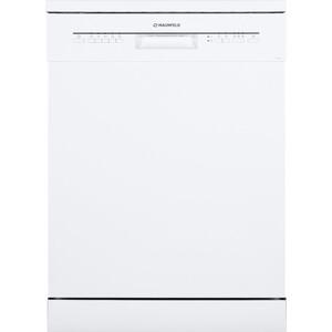 цена на Посудомоечная машина MAUNFELD MWF12S