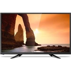 Фото - LED Телевизор Erisson 24LM8000T2 телевизор