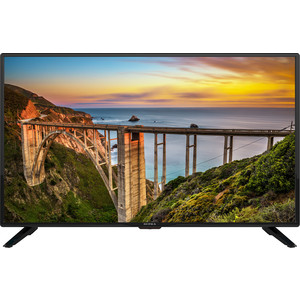 LED Телевизор Supra STV-LC39LT0085W телевизор supra stv lc40st0065f
