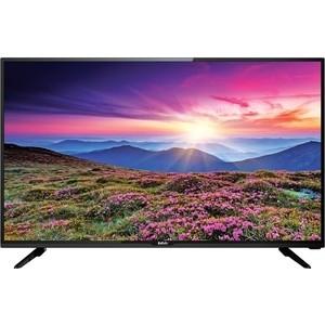 LED Телевизор BBK 39LEM-1051/TS2C