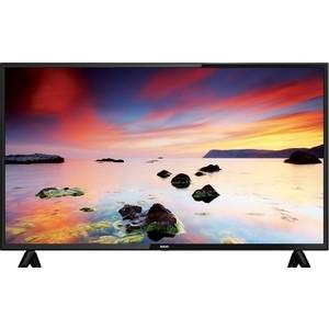 LED Телевизор BBK 50LEX-8143/UTS2C цена и фото