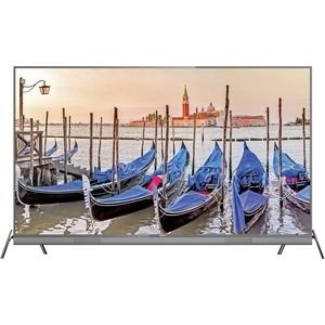 Фото - LED Телевизор BBK 75LEX-8185/UTS2C телевизор bbk 55 55lex 8145 uts2c black