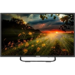 LED Телевизор Asano 32LH1110T led телевизор asano 50 lf 7010 t черный