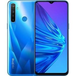 Смартфон Realme 5 3/64Gb Blue
