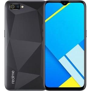 Смартфон Realme C2 3/32Gb Black