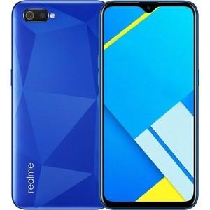 Смартфон Realme C2 3/32Gb Blue