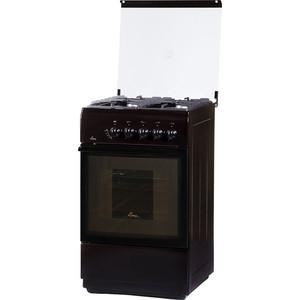 Газовая плита Flama FG 24022 B