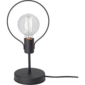 Настольная лампа Vitaluce V4435-1/1L