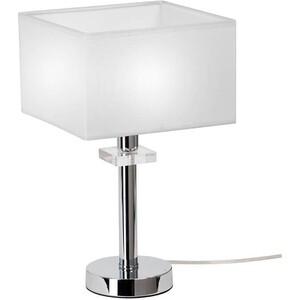 Настольная лампа Vitaluce V3902/1L лампа настольная vitaluce v1601 1l