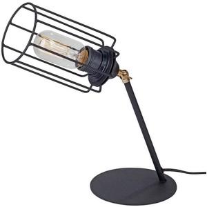 Настольная лампа Vitaluce V4564-1/1L