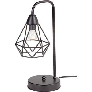 Настольная лампа Vitaluce V4728-1/1L