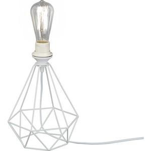 Настольная лампа Vitaluce V4346-0/1L, V4346-0/1L