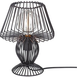 Настольная лампа Vitaluce V4350-1/1L