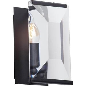 Настенный светильник Vitaluce V5217-1/1A