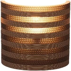Настенный светильник Vitaluce V4787-1/1A