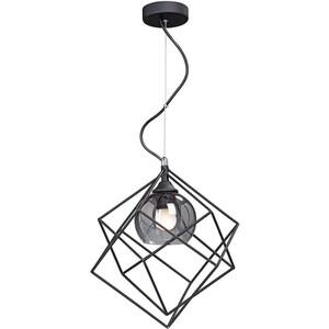 Подвесной светильник Vitaluce V4571-1/1S