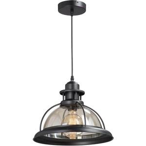 Подвесной светильник Vitaluce V4515/1S