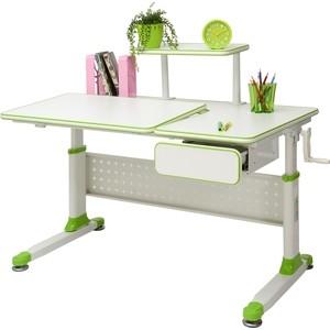 Стол Rifforma Comfort-34 зеленый
