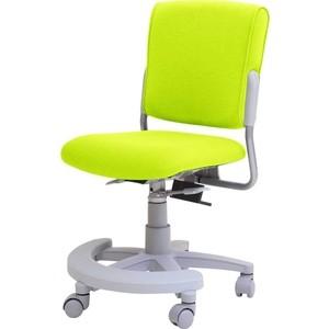 Кресло Rifforma 24 зеленое