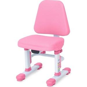 Стул Rifforma 05 люкс розовый