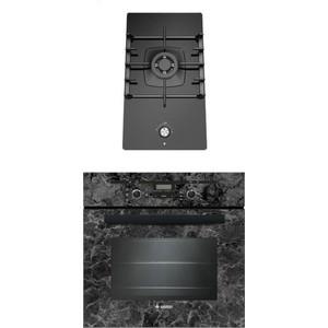 Встраиваемый комплект GEFEST ПВГ 2001 + ДА 622-02 К53 встраиваемый комплект gefest пвг 2001 да 622 04 а1