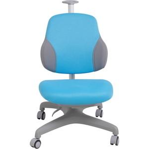 Детское кресло FunDesk Inizio blue