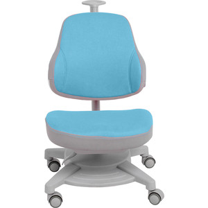 Детское кресло FunDesk Agosto blue
