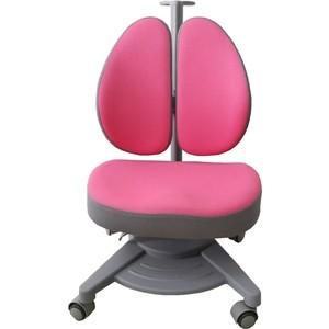 Детское кресло FunDesk Pittore pink