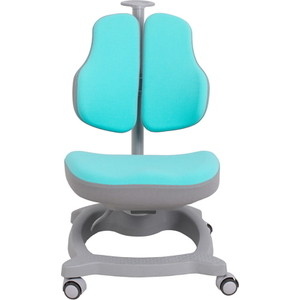 Детское кресло FunDesk Diverso green