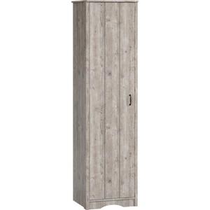 Шкаф WOODCRAFT Лофт распашной 1 дверь