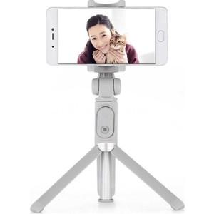 Монопод-штатив Xiaomi Mi Selfie Stick Tripod Grey