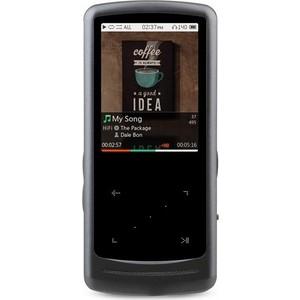 цена на MP3-плеер Cowon iAudio HIFI 32Gb Metal silver