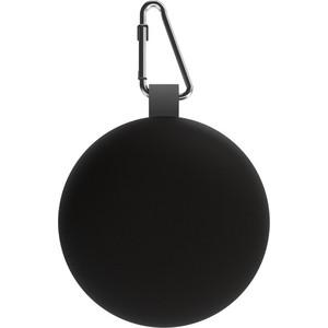 Портативная беспроводная колонка Ritmix SP-120B black