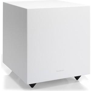 Аудиосистемы D Audio Pro Addon SUB white