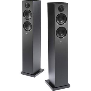 Hi-Fi система Audio Pro Addon T20 black