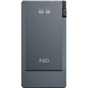 Фото - Усилитель для наушников FiiO Q5S звуковая карта creative sound blaster e1 усилитель для наушников
