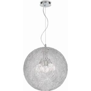 Подвесной светильник Ideal Lux Emis SP3 D50 цена и фото