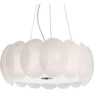 цена на Подвесной светильник Ideal Lux Ovalino SP8