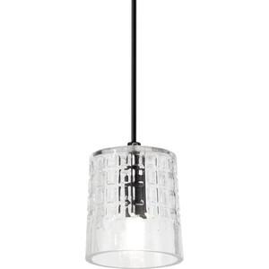 Подвесной светильник Ideal Lux Cognac-1 SP1 подвесной светильник ideal lux nemo sp1 d30 rame