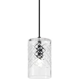 Подвесной светильник Ideal Lux Cognac-2 SP1 подвесной светильник ideal lux kuky sp1 trasparente