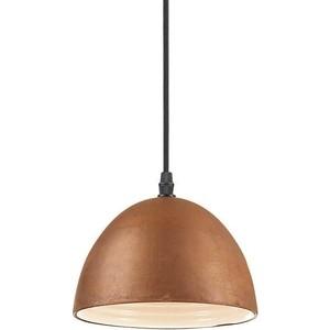 Подвесной светильник Ideal Lux Folk SP1 D18