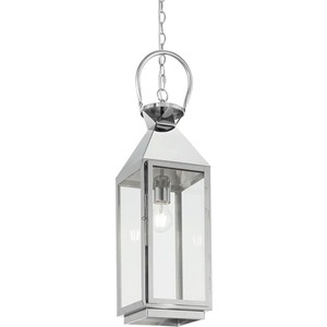 Фото - Подвесной светильник Ideal Lux Mermaid SP1 Big Cromo ideal lux kuky clear sp1