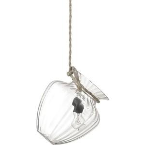 Подвесной светильник Ideal Lux Potty-3 SP1 подвесной светильник ideal lux lido 3 sp1 bianco