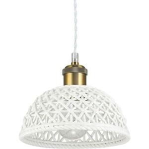 Подвесной светильник Ideal Lux Lugano SP1 D20