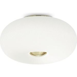 Потолочный светильник Ideal Lux Arizona PL5 ideal lux потолочная люстра ideal lux nodino pl5 cromo