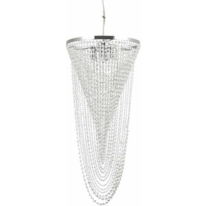 цена на Каскадная люстра Ideal Lux Pearl SP6