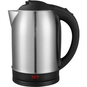 Чайник электрический Добрыня DO-1231