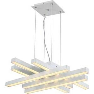 Подвесной светодиодный светильник Horoz 019-011-0076
