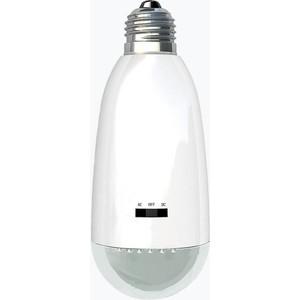 Аварийный светодиодный светильник Horoz 084-018-0001